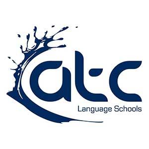 ATC Language Schools